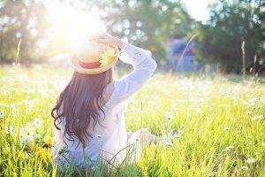 הקיץ שלכם ללא מתחים מיותרים: התמודדות עם בריחת שתן מחוץ לבית