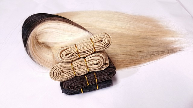 אילו שיטות של השמת תוספות שיער הכי בטוחות לשיער שלך?
