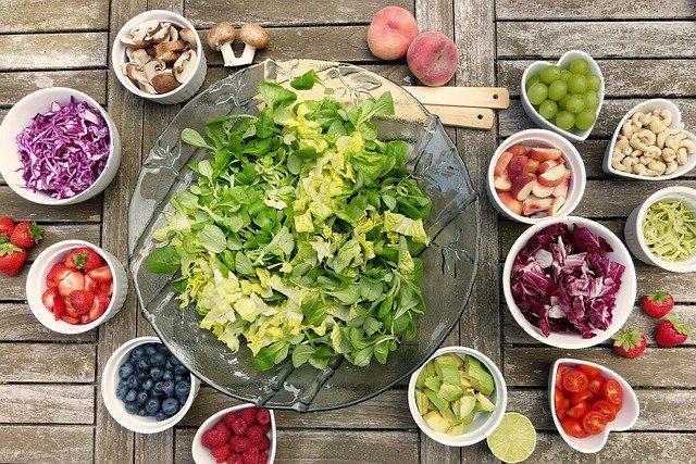 מה מותר ומה אסור כאשר מבצעים דיאטה וסובלים מבריחת שתן