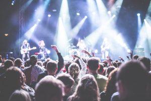 הופעות מומלצות בישראל שכולם אוהבים