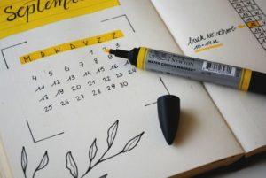Read more about the article כמה זמן אורכת תקופת מחזור אופיינית?